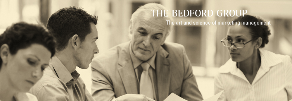 Bedford Group: Impact