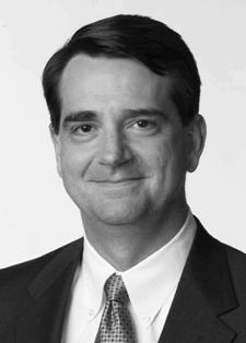 Ted Woehrle
